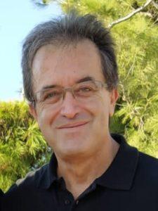 Ramón Espinosa